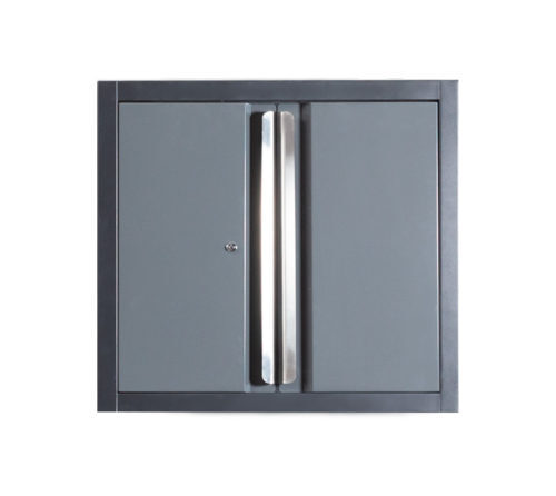 Midnight Pro Series Wall Cabinet